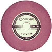 Диск для заточки ограничителя глубины DAUER SHARP PRO DP1452260