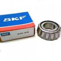 Підшипник роликовий конічний 30204 J2/Q SKF 7204