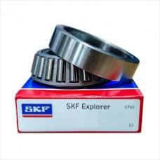 Підшипник роликовий конічний 30206 J2/Q SKF 7206