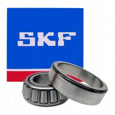 Підшипник роликовий конічний 30207 J2/Q SKF 7207