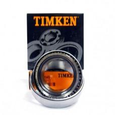 Підшипник роликовий конічний 30208 TIMKEN 7208