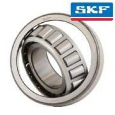 Підшипник роликовий конічний 30212 J2/Q SKF 7212
