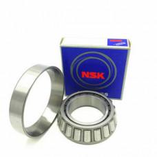 Підшипник роликовий конічний 30214 J NSK 7214