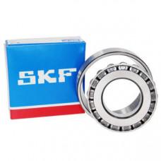 Підшипник роликовий конічний 30215 J2/Q SKF 7215