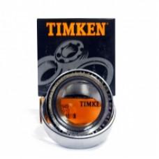Підшипник роликовий конічний 30217 TIMKEN 7217