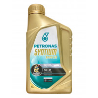 Масло моторное PETRONAS SYNTIUM 5000 XS 5W-30 (1л)