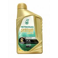Масло моторное PETRONAS SYNTIUM 5000 DM 5W-30 (1л)