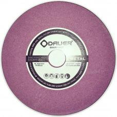 Круг для заточки ланцюгів DAUER SHARP PRO DP1452245