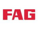 Подшипник купить FAG в Днепре