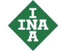 Подшипник купить INA в Днепре