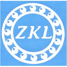Підшипник кульковий 627 2RS ZKL 7*22*7