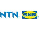Подшипник купить NTN SNR в Днепре