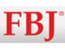 Подшипник купить FBJ в Днепре