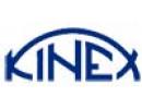 Подшипник купить KINEX в Днепре