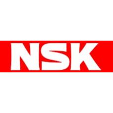 Підшипник кульковий 6203 DDUC3 NSK 17*40*12